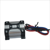 Wholesale Noise Car Audio - Car Noise suppressor 10A 12V Power Filter to eliminate the noise of car audio