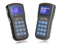 ingrosso correzione chilometraggio di ripristino del contachilometri-Nuovo VAG K + CAN V4.6 Scanner per auto OBD II Diagnosi Codice a distanza PIN Scanner OBD Reader Ripristina la correzione dell'odometro dei dati dell'airbag