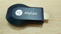 ezcast tv stick оптовых-Новое поступление EzCast Miracast Dongle TV Stick DLNA Miracast Airplay MirrorOP лучше, чем chromecast v5ii с поддержкой windows ios andriod 0001