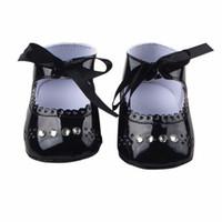 Wholesale First Diamonds - Wholesale- Toddler Baby Girl First Walkers Soft Diamond Princess Shoes 0-12M Prewalker Sneaker