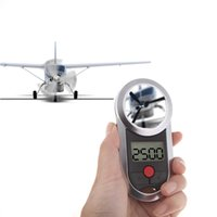 Wholesale Tachometer Tester - New RC Tester RCDEVICE RCD3063 Magic Mirror RC Model Helicopter Airplane Optical Tachometer order<$18no track