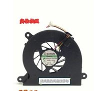 Wholesale Laptop Cpu Fan Sunon - Free Shipping laptop CPU cooling fan for COMPAL LAM NBLB3 BLB3 ADDA AB0705MX-LD3 SUNON MG60120V1-Q010-G99 order<$18no track