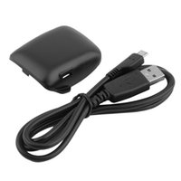 Gros-1pcs Charging Dock Chargeur Cradle For montre Smart Watch SM-R750 Hot Worlwide Promotion de Samsung Galaxy Gear