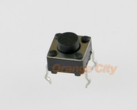 Wholesale Gba Sp Repair - Original L button R button Micro contact switch LR Button Repair For NDS GBA GBA SP GBM Controller