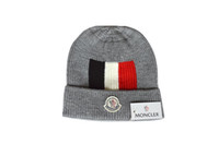 Wholesale Male Derby Hat - Winter Hats for Women Men Knitted Beanie Hat Cap for Girls Wool Brand Hat Female and Male Skullies Couples Stocking Hats