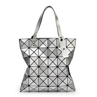 Wholesale Cheap Blue Diamonds Sale - Tote cheap designer handbags sale womens branded large vintage celebrity leather hobo tote michael bags fashioned for women fold geometry