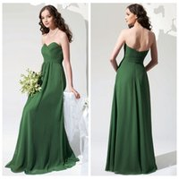 2016 A Line Cocktailkleider Lange Satin Plus Size Rüschen Schatz Sleeveless Backless Reißverschluss-Fußboden-Länge plus Größen-Partei-Abschlussball-Kleider