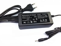 Wholesale 12v eu tablet charger for sale - Group buy EU PLUG V A AC Adapter Charger for Samsung XE700T1C XE500T1C Tablet