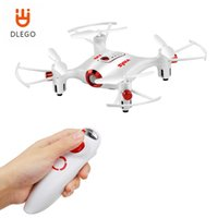 Wholesale Children S Christmas Photography - Mini remote-controlled aircraft photography Radio toys RC x20-s Drones children toy control Christmas toy helicopter gifts for children