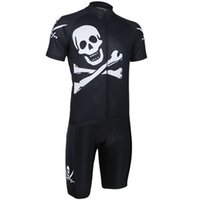 Wholesale Roupas Motocross - Wholesale-2015 arsuxeo bike bicicleta motocross jersey and pants set sport suit cycling clothing ropa roupas masculina ciclismo maillot 13