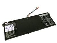 Wholesale Acer Aspire Battery Replacement - 3200mAh Li-ion Replacement Battery for Acer Aspire R3 R3-131T R3-131T-P4QQ R5 AC14B3K,-12 Months Warranty