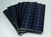 Wholesale Custom Mp4 - 125*195mm 3W 9V 350mA Mini Solar Panel, OEM Factory directly, accept custom order
