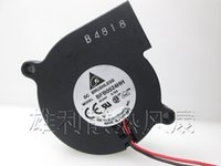 blower centrifugal fan - Original for Delta BFB0524H BFB0524HH BFB0524L BFB0524M cm V A inverter centrifugal turbine blower fan