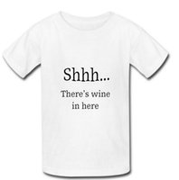 Cheap Funny T Shirt Quotes | Free Shipping Funny T Shirt Quotes ...