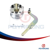 Wholesale Holden Vt Commodore - PQY RACING-New Short Shifter For Holden Commodore VT VU VX VY VZ LS1 V8 T56 Short Shifter SILVER BRAND NEW HSV PQY5390