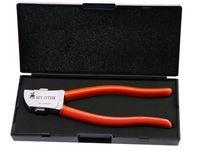 ingrosso tagliatrice a chiave chiusa-Vendita calda Lishi Key Cutter Auto chiave Cutting Machine Pick Pick Set attrezzi del fabbro