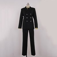 Wholesale Games Sexo - 2015 Real Sale Sexo Sexy Costumes Sex Products One Piece Cosplay Costumes Sanji Costume Sets Polyester Fabric Japan Anime Various Sizes 2635