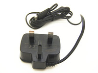 Wholesale Tablet Chargers For Sale Wholesale - Micro USB Home Wall Travel Chargers for Smartphones Cellphones Tablet Black With Micro USB Cableon sale UK US EU AU Free shipping