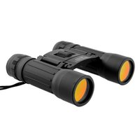 Wholesale Wholesale Mini Binoculars - Wholesale-Hot New Portable Mini Pocket 10X25 Binoculars Telescope for Camping Travel Spotrs Events Concerts Outdoors