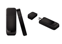 Wholesale U Disk Spy - S829 Night Vision HD Mini USB DISK Camera Motion Detection 1280*960 U disk Mini Camcorder USB Flash Drive spy Camera