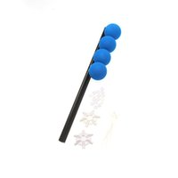 Wholesale Training Kit For Rc - Training Stand Gear Sponge Ball Kit For Walkera Trex Align 400 450 RC Helicopter order<$18no track