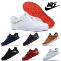 super popular 70d01 d7931 Nike Lebron 12 Nsw Lifestyle Low