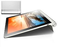 """Wholesale Mtk8389 16gb - Wholesale-New Lenovo 8 inch B6000 YOGA MTK8389 Quad Core Wifi 3G WCDMA 8"""" IPS Android 4.2 Tablet PC Phone Call 1.2GHz 1GB RAM 16GB"""