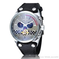 Wholesale Speatak Watches - 2016 SPEATAK Men Luxury Brand Watch Business Auto Self-wind Wristwatch Military Leather Hollow Skeleton Watches Relojes