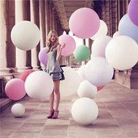 yılbaşı partisi davetiyesi toptan satış-Sıcak! Renkli Düğün Davetiyeleri Balonlar Noel Süslemeleri Düğün Doğum Günü Partisi malzemeleri Çocuk oyuncakları