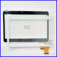 планшет с диагональю 9,7 дюйма оптовых-Оптовая продажа-новый 10.1