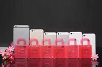 iphone 5c t mobile оптовых-Новый оригинальный R-SIM 10 RSIM10 RSIM разблокировать карту ультра тонкий 0.2 мм для iOS7.X iOS8.X для iPhone 4S 5 5S 5C 6 6 Plus GSM CDMA WCDMA LTE 4G