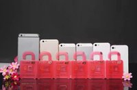 x sim para iphone 4s al por mayor-NUEVO Original R-SIM 10 Tarjeta de desbloqueo RSIM10 RSIM Ultra delgada 0.2MM para iOS7.X iOS8.X para iPhone 4S 5 5S 5C 6 6 Plus GSM CDMA WCDMA LTE 4G