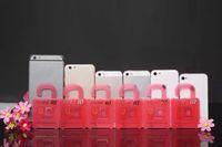x sim para iphone 4s venda por atacado-Original novo r-sim 10 RSIM10 RSIM Desbloqueio Cartão Ultra Fino 0.2 MM Para iOS7.X iOS8.X Para iPhone 4S 5 5S 5C 6 6 Mais GSM CDMA WCDMA LTE 4G