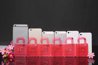 iphone 4s için x sim toptan satış-YENI Orijinal R-SIM 10 RSIM10 RSIM Kilidini Kart Ultra Ince 0.2 MM Için iOS7.X iOS8.X iPhone 4 S 5 5 S 5C 6 6 Artı GSM CDMA WCDMA LTE 4G