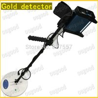 Others special operators - Special price GPX4500 GPX5000 Ground gold detectors GOLD DEPOSIT MAPS DETECTOR OPERATORS delviery by DHL Express