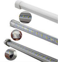 barra de luz led em forma de v venda por atacadopcs cm