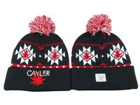 Wholesale buy cheap for sale - Hot Christmas Sale Cheap Hats For Men Buy Cheap CAYLER SONS Beanies Discount Caps winter beanies caps