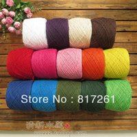 packing items for shipping - 2013 new g pack natural cotton thread for crochet hook lace doily and table mats as innovative items decoation