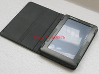 Wholesale Pad Readers - Wholesale-papyre pad 7.1 Android eBooks Reader 7 inch 4GB WiFi Android Tablet e books Reader Touch screen 800*480 e books reader