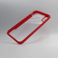 ingrosso iphone hard case-Copertura protettiva del telefono di caso duro di vetro di birra per i casi di iphone 8 iphone X alta nave veloce 2017