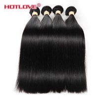 Wholesale Curly Machine Price - Factory Wholesale Price Brazilian Virgin Hair Bundles 1 Pcs Only Mink Brazilian Human Hair Extensions Straight Body Loose Deep kinky Curly