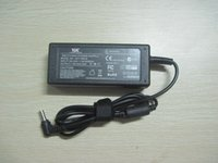 Wholesale Ac Adapter 19v Acer - AC Adapter Charger 19V 3.42A 5.5x1.7mm   5.5*1.7mm Power Supply for Acer laptop Notebook