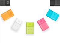 ingrosso adattatore di internet wifi usb-All'ingrosso-in stock Spedizione gratuita Originale Xiaomi Mini USB Wireless Router adattatore wireless WI-FI adattatore Internet 150Mbps