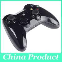 мини-контроллер bluetooth для геймпада оптовых-PXN Bluetooth Геймпад Игровой контроллер для Apple iPhone iPad Mini 4 3 2 1 iPad Air 2 1 Pro iPod touch 010079