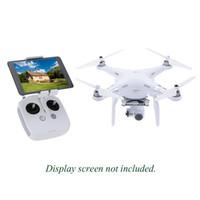 Wholesale Rc Quadcopter Dji - Original DJI Phantom 3 Advanced Version RC FPV Quadcopter Drone with 1080p HD Camera Auto-takeoffAuto-return homeFailsafe