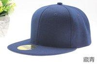 Wholesale Wholesale Men Women Hats - 2015 Wholesale Snapback Hats Snapback Caps Hats hats for men or women Adjustable Hat Hip Hop Streetwear Caps