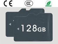 Wholesale Memory Microsd 4gb - Hot 128GB memory cards micro SD card 10 of microSD 4GB 8GB 16GB 32GB TF card flash drive flash memory card
