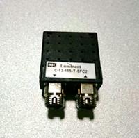 Wholesale Fiber Optic Modules - 1X9 155Mbps Single Mode Transceiver single-mode fiber optic transceiver module OIC