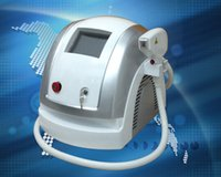 Wholesale Electric Hair Removal Salon - Hot selling!! portable 808nm diode laser pernament hair removal laser diode equipment for salon use HT888