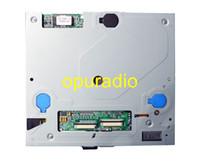 Wholesale laser dvd mechanism - New original HPD-61 HPD-61W DVD laser Optical Pickup HPD61 with mechanism for Car DVD audio systems